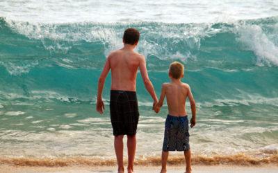 005 You first-beach break Hawaii