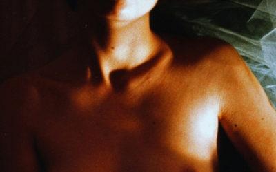 014 Nude with attitude