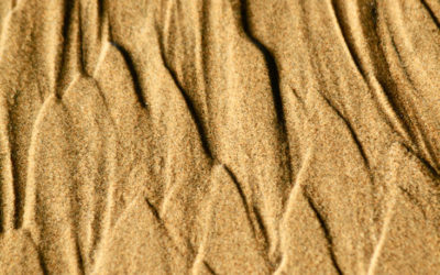 017 Sand castles