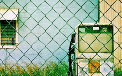 022 Bowser behind bars