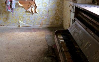 024 Piano lost